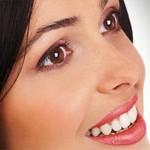 Lewisville Dentist