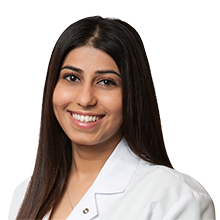 Dr. Shelly Verma Dentist Lewisville