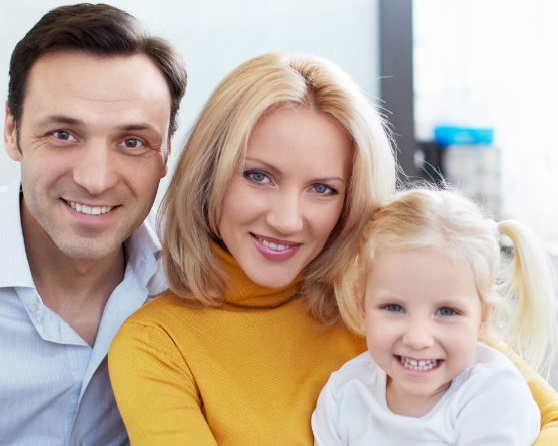 best family dental office